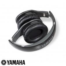 Yamaha HPH-PRO400 Zwart