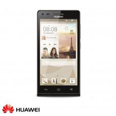 Huawei Ascend P7 Mini Zwart
