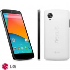 LG Nexus 5 16GB Wit