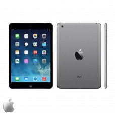Apple iPad Air WiFi + Cellular 16GB Spacegrey / Zwart