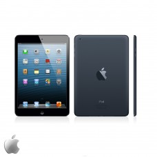 Apple iPad MINI 4G 16GB Zwart