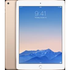 Apple iPad Air 2 WiFi + Cellular 16GB Gold / Goud