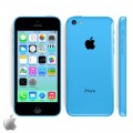 Apple iPhone 5C 32GB Blauw