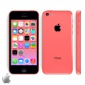Apple iPhone 5C 8GB Roze