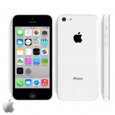 Apple iPhone 5C 8GB Wit