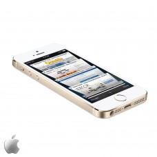 Apple iPhone 5S 64GB Zilver