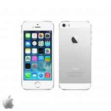 Apple iPhone 5S 32GB Zilver