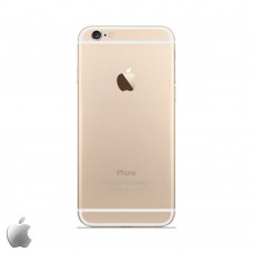 Apple iPhone 6 64GB Champagne Goud