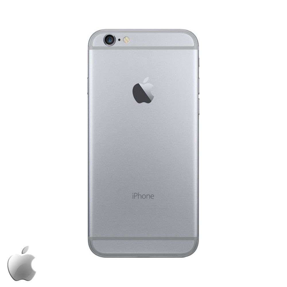 apple iphone 6 16gb spacegrey. Black Bedroom Furniture Sets. Home Design Ideas