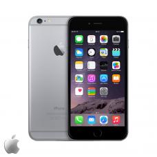 Apple iPhone 6+ 64GB Spacegrey