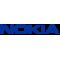 Lumia 930 (4)