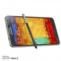 Samsung Note3 32GB Zwart