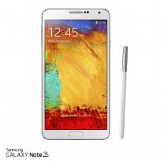 Samsung Note3 32GB Wit