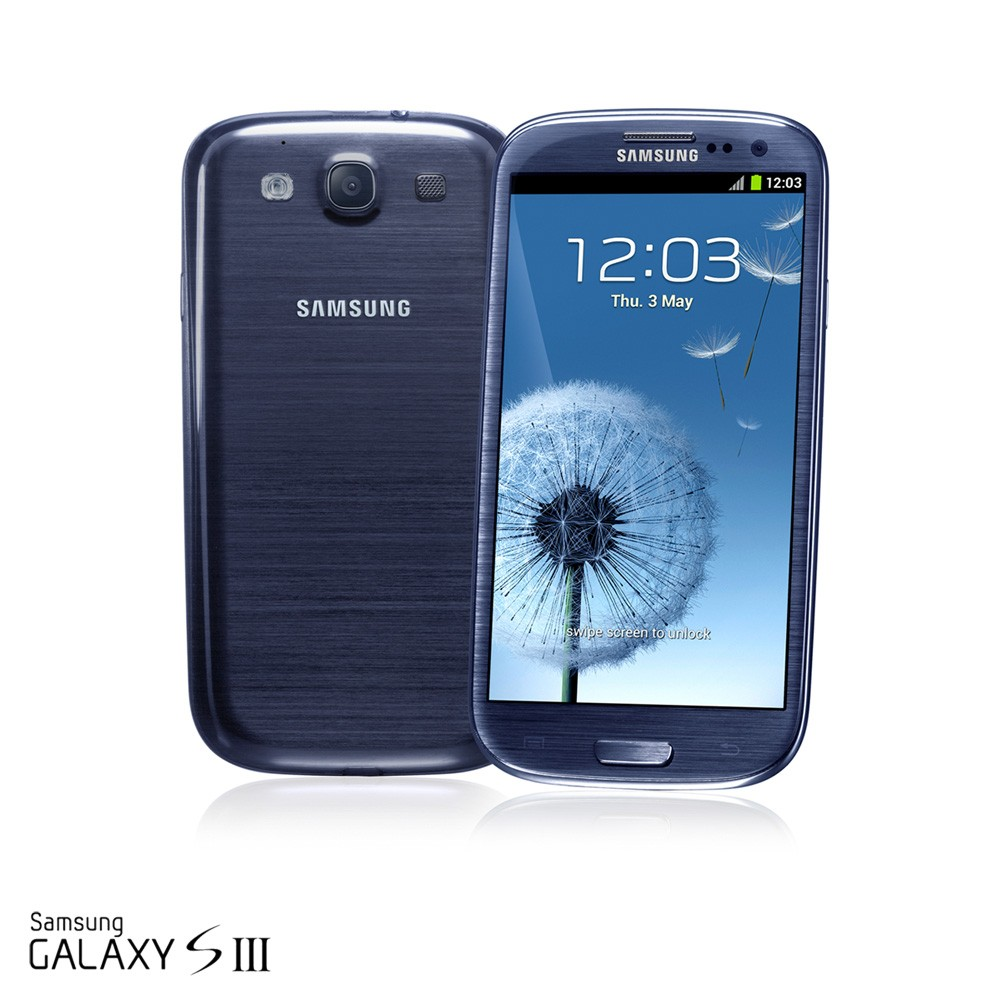 """4ps of samsung galaxy s3 426 thoughts on """" galaxy s3 update  hi i have a samsung galaxy s3 as well and have tried to update my phone on kies and on software update in the settings of my phone as well i have a sgh-t999v model and the android version is 411  i know that there are more android versions so i try updating but it says the latest updates have."""