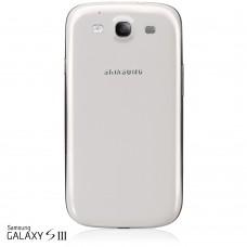 Samsung Galaxy S3 16GB Wit