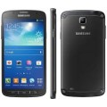 Samsung Galaxy S4 Active 16GB Grey