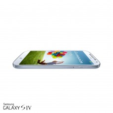 Samsung Galaxy S4 16GB Wit