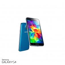 Samsung Galaxy S5 16GB Blauw