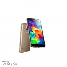 Samsung Galaxy S5 16GB Goud