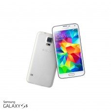 Samsung Galaxy S5 16GB Wit