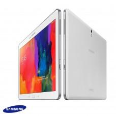 "Samsung Galaxy TabPro 10.1"" Wifi + 4G Wit"