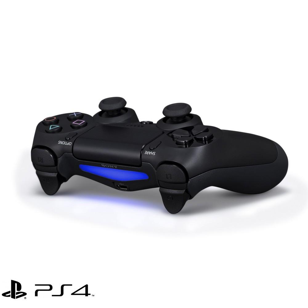 Sony playstation 3 4 81 - 1eb67