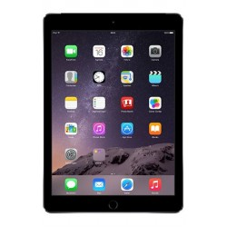 Apple iPad Air 2 WiFi + Cellular 16GB Spacegrey / Zwart