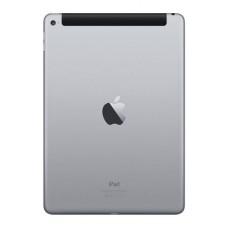Apple iPad Air 2 WiFi + Cellular 16GB Spacegrey / Zwart