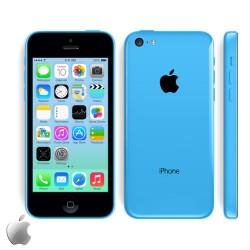 Apple iPhone 5C 16GB Blauw