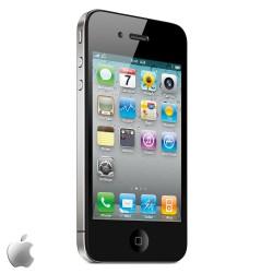 Apple iPhone 4S 8GB Zwart