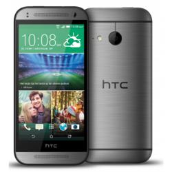HTC One Mini2 Grey