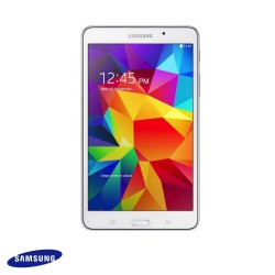 Samsung Galaxy Tab 4 7.0 Wifi Wit